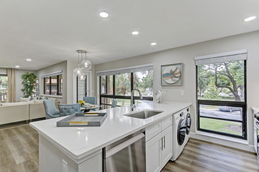 206 Brackenwood Terrace - Photo 9