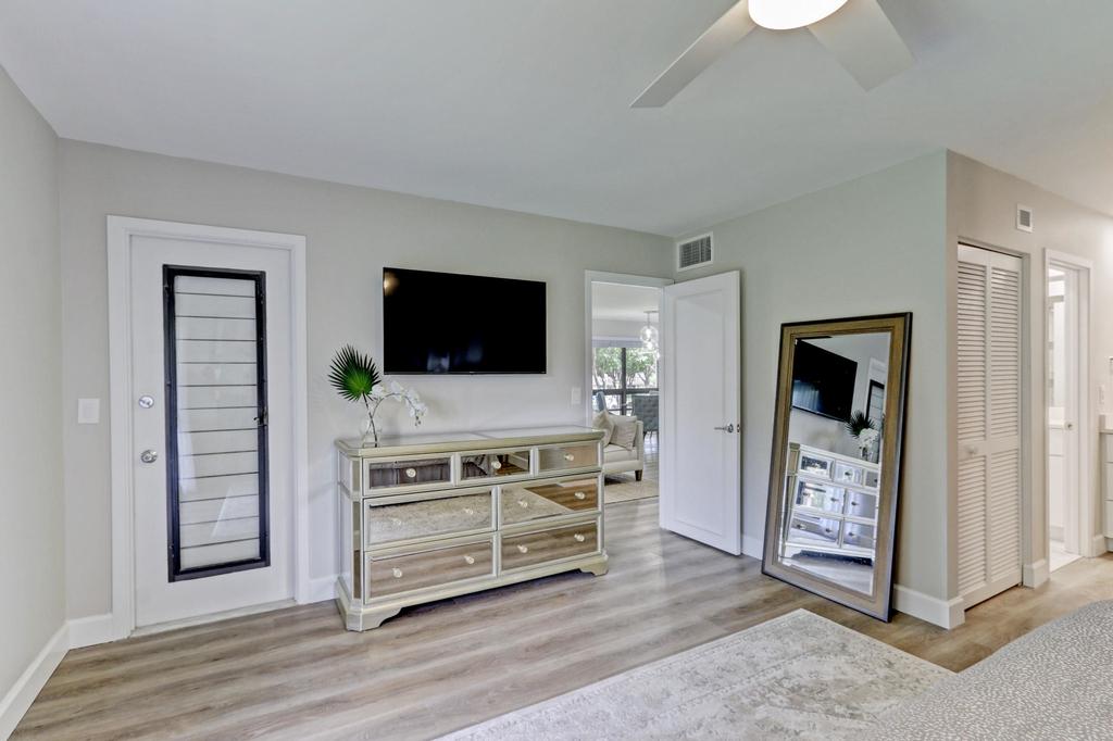 206 Brackenwood Terrace - Photo 27