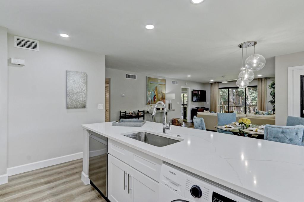 206 Brackenwood Terrace - Photo 11