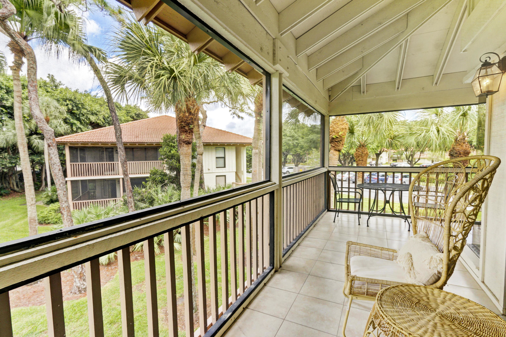 206 Brackenwood Terrace - Photo 40