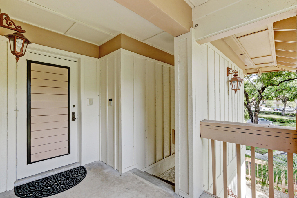 206 Brackenwood Terrace - Photo 6