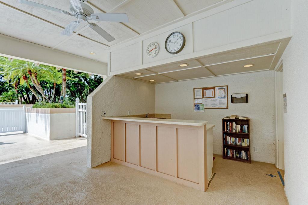 206 Brackenwood Terrace - Photo 46