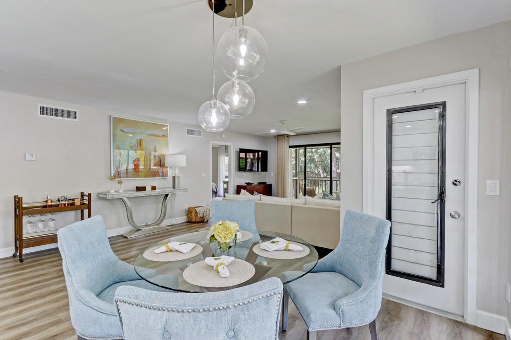 206 Brackenwood Terrace - Photo 14