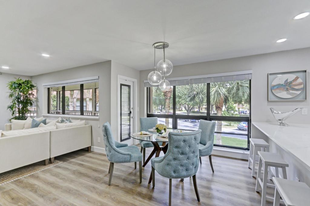 206 Brackenwood Terrace - Photo 12