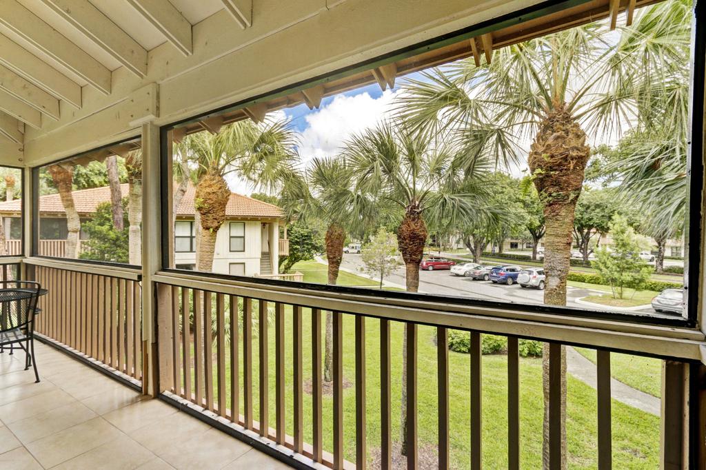 206 Brackenwood Terrace - Photo 34