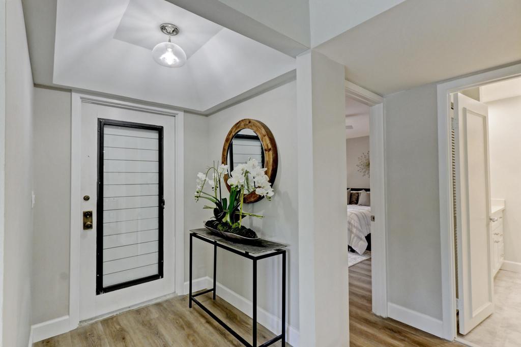 206 Brackenwood Terrace - Photo 7