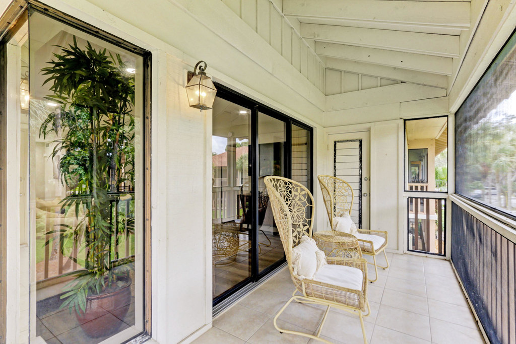 206 Brackenwood Terrace - Photo 38