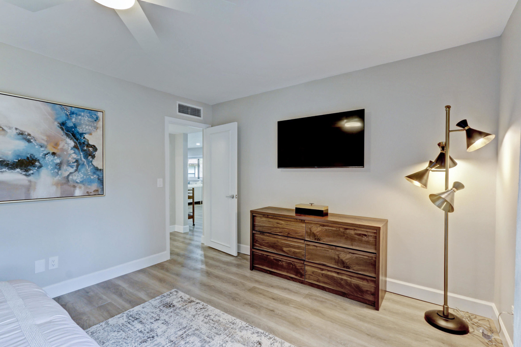 206 Brackenwood Terrace - Photo 22