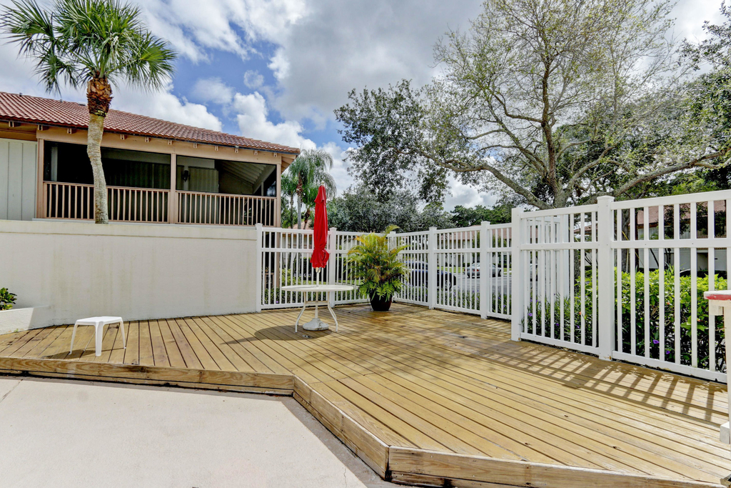 206 Brackenwood Terrace - Photo 51