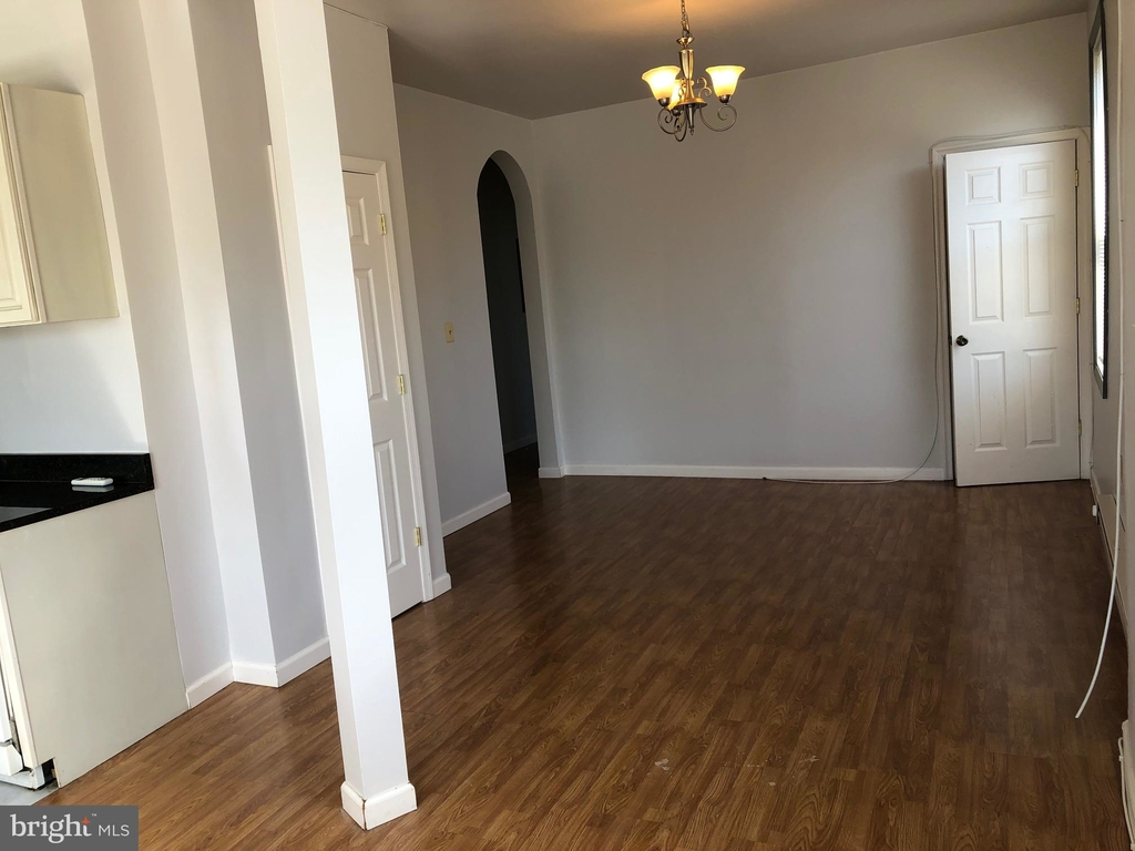 600 Keefer Place Nw - Photo 5