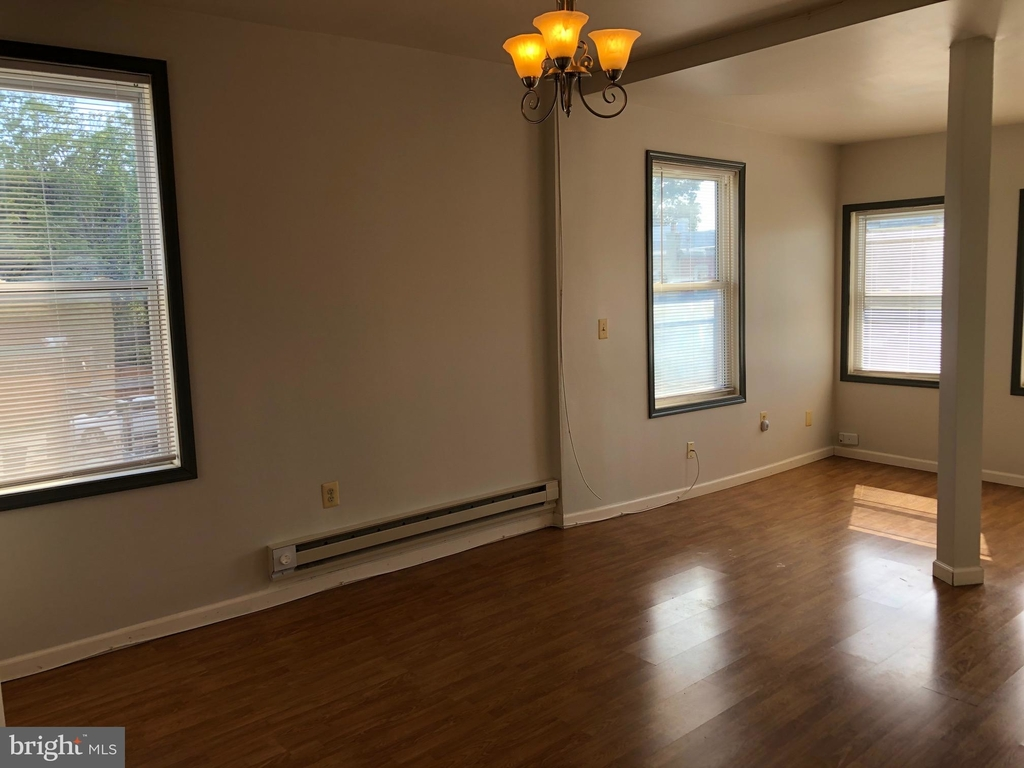 600 Keefer Place Nw - Photo 2