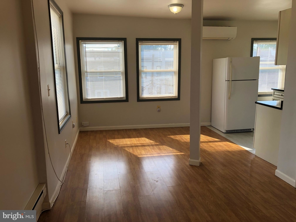 600 Keefer Place Nw - Photo 3