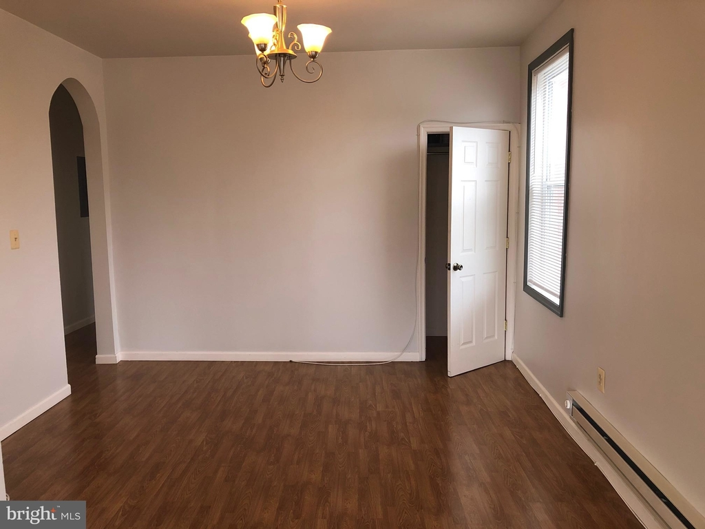 600 Keefer Place Nw - Photo 6