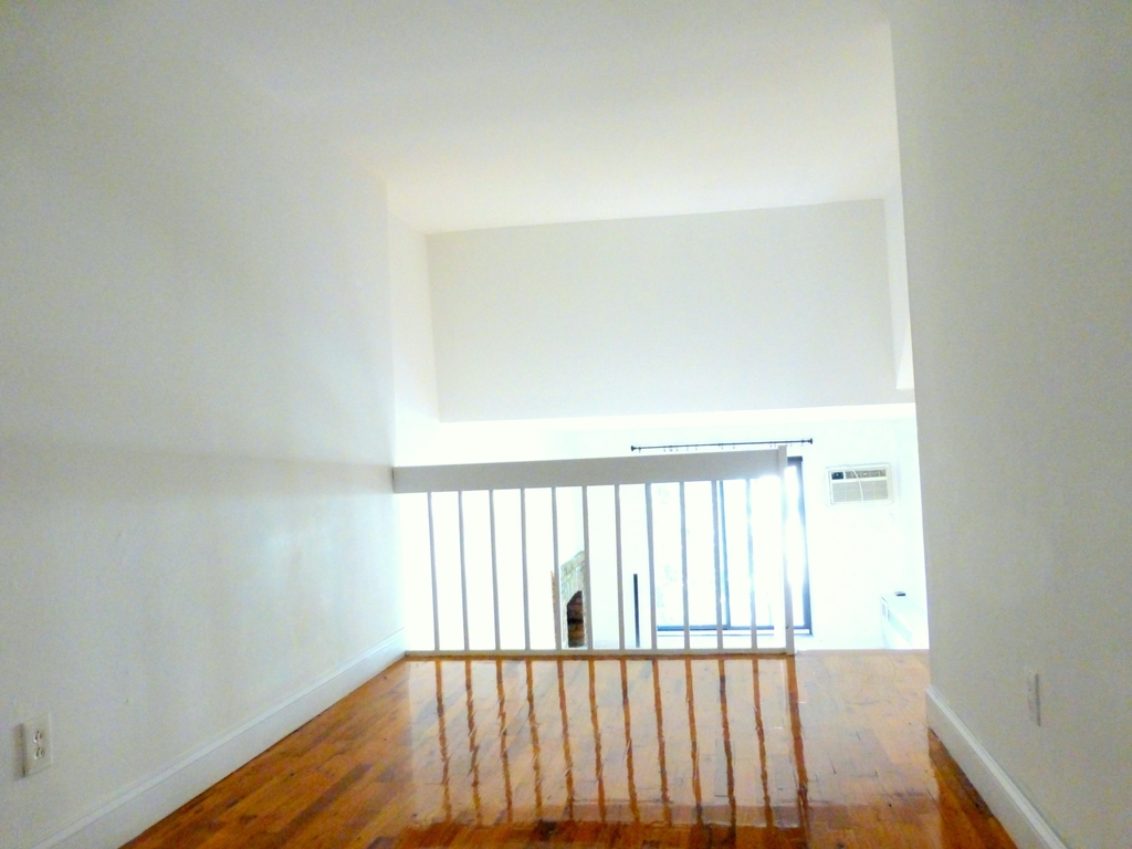 403 East 87th Street - Photo 8