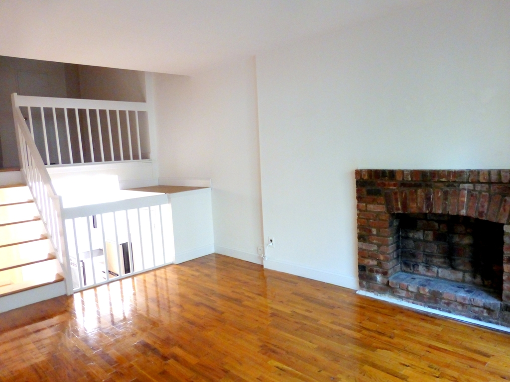 403 East 87th Street - Photo 0