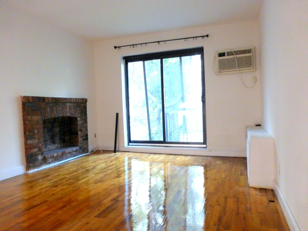 403 East 87th Street - Photo 5