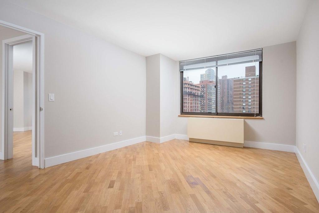 175 East 96th Street - Photo 1