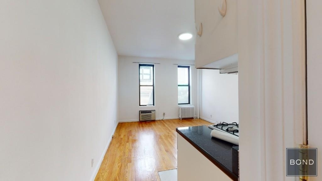 East 93rd Street - Photo 1