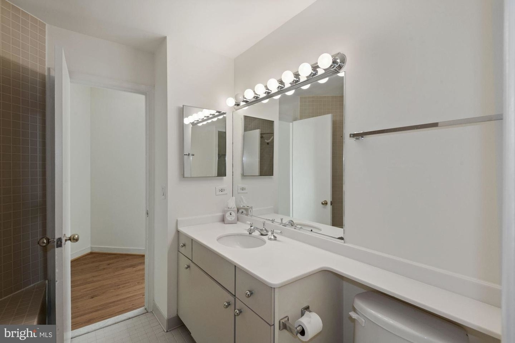 955 26th St Nw #209 - Photo 14