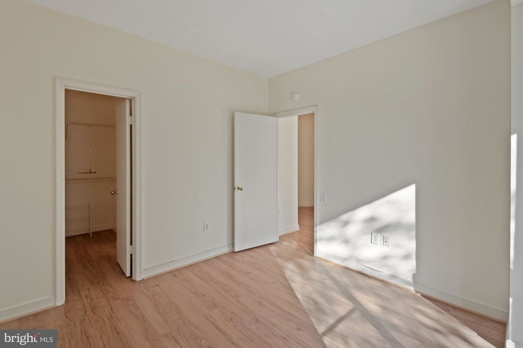 955 26th St Nw #209 - Photo 12