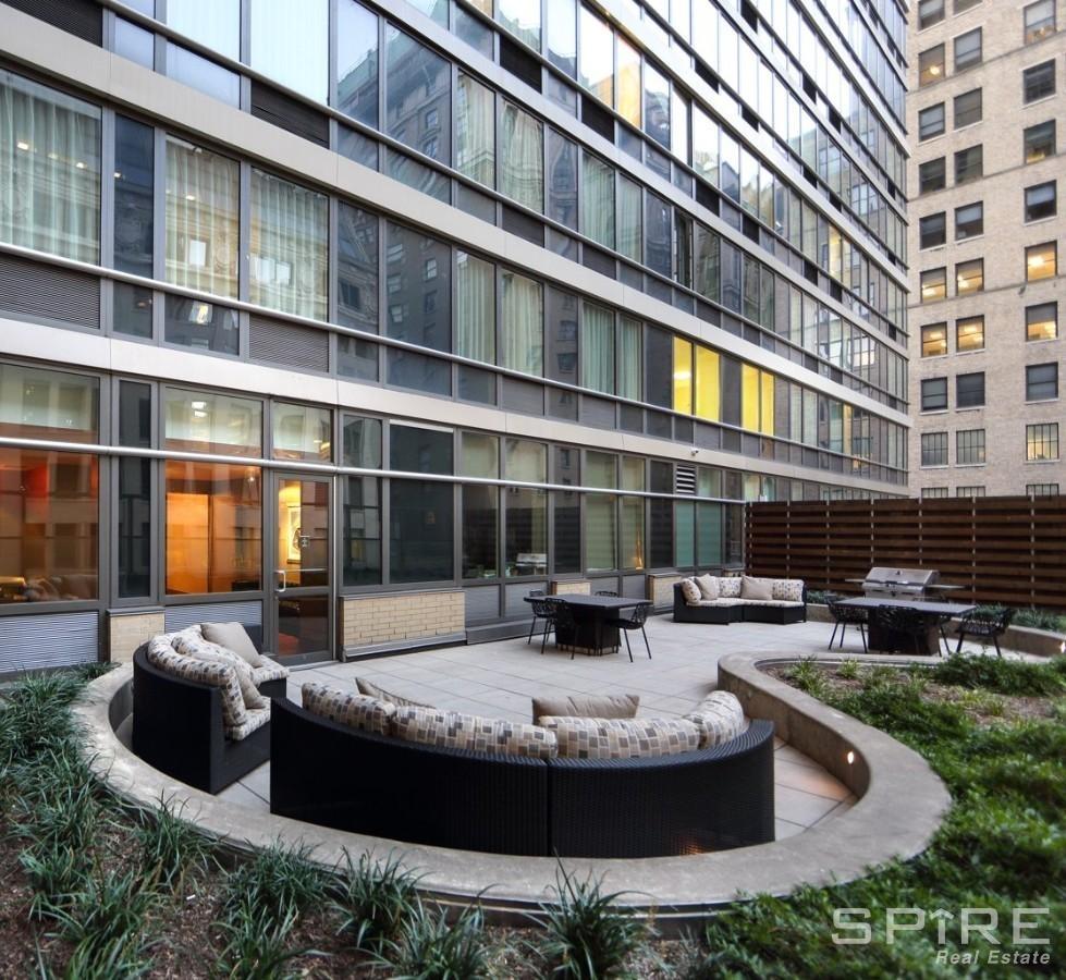 125 West 31st Street - Photo 4