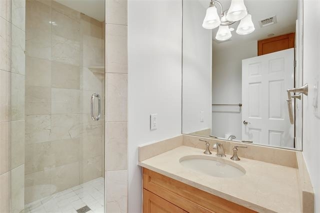 5909 Luther Lane - Photo 19
