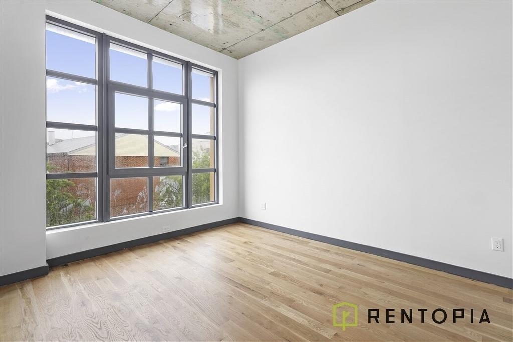 93 Linden Street, Brooklyn, NY 11221 - Photo 3
