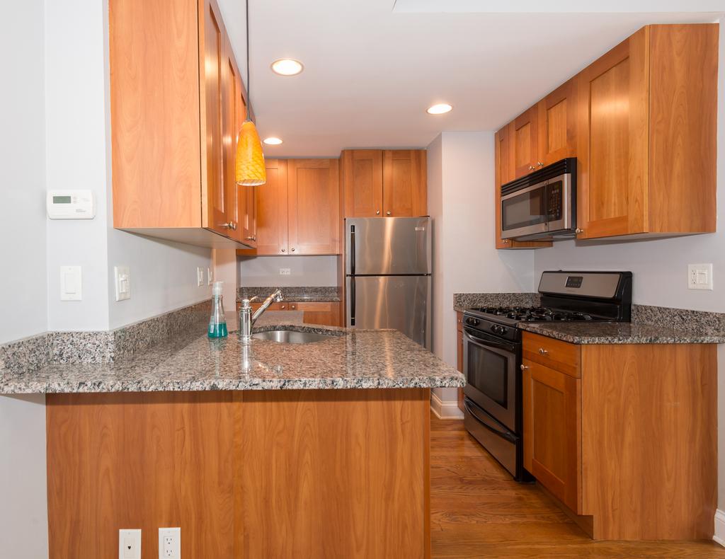 4420 North Ashland Avenue - Photo 1