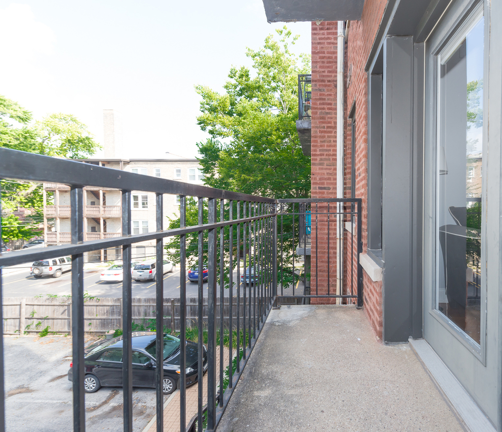4420 North Ashland Avenue - Photo 10