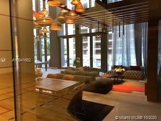 1010 Brickell Ave - Photo 20