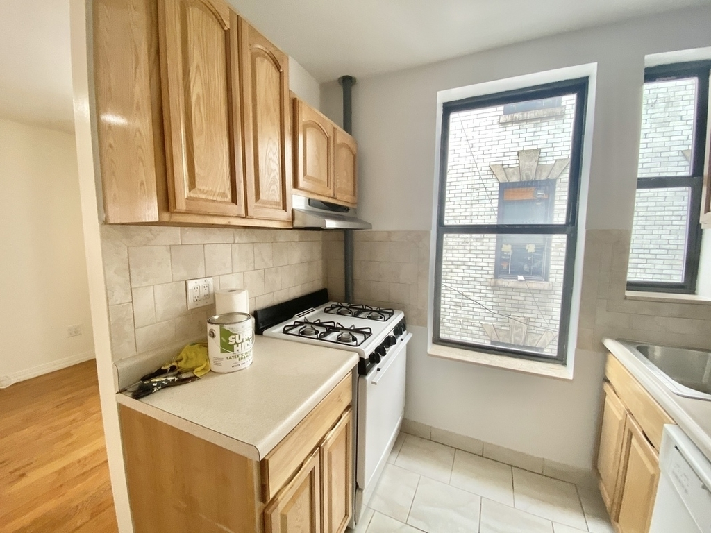 610 West 150th Street - Photo 1
