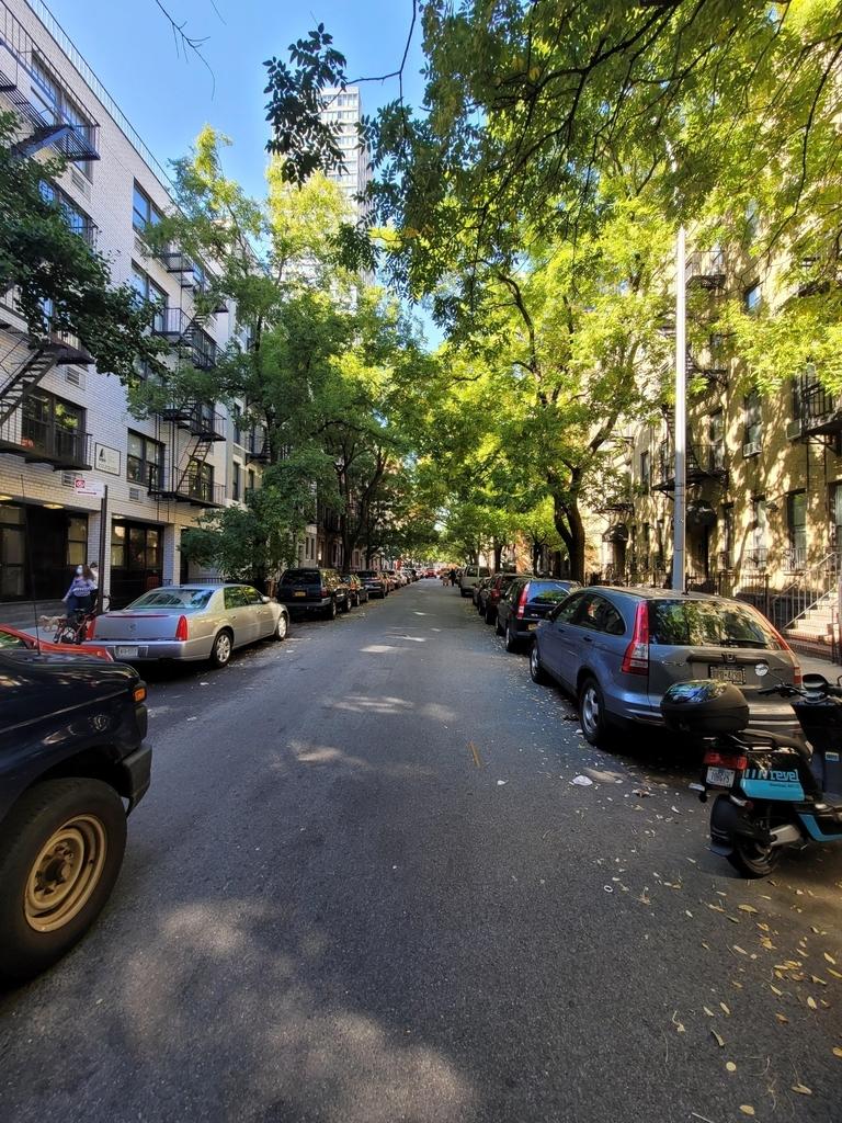 342 East 85th Street - Photo 6