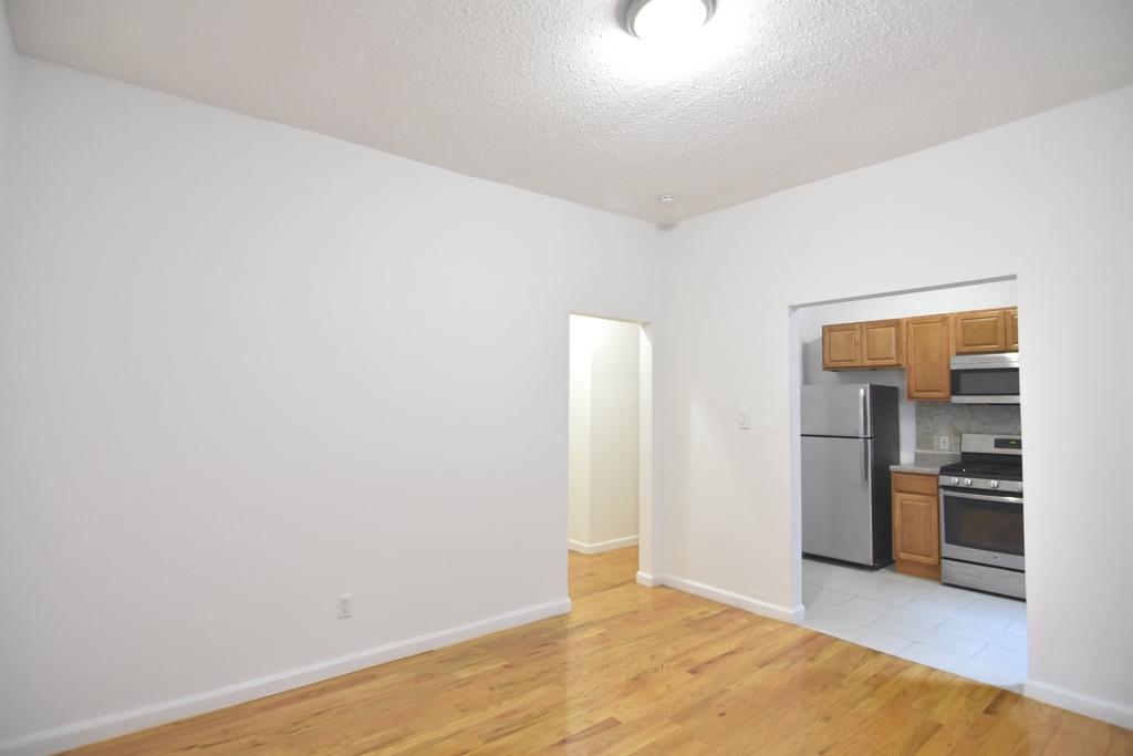600 West 162nd Street - Photo 0