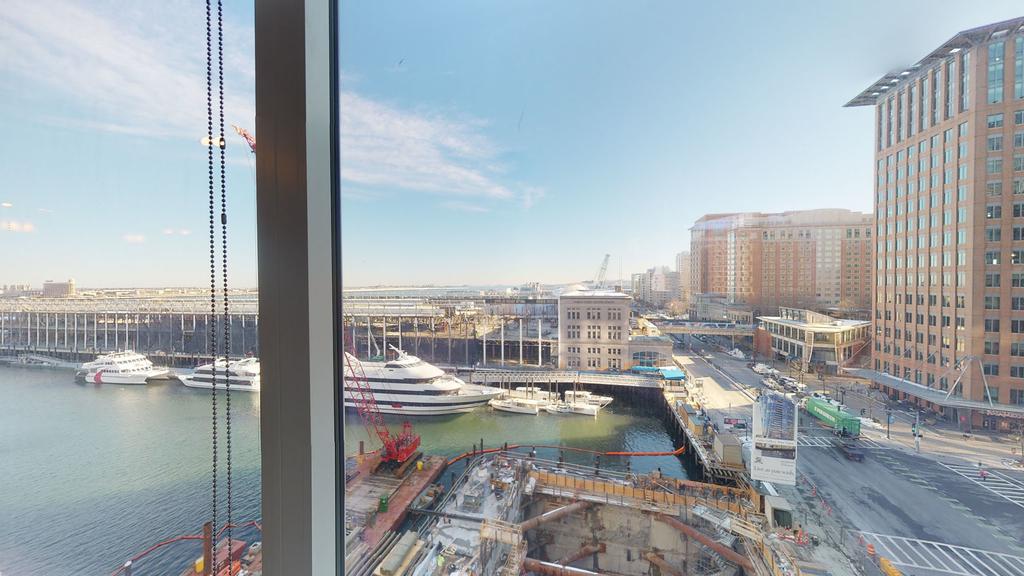 103 Pier 4 Blvd. - Photo 41