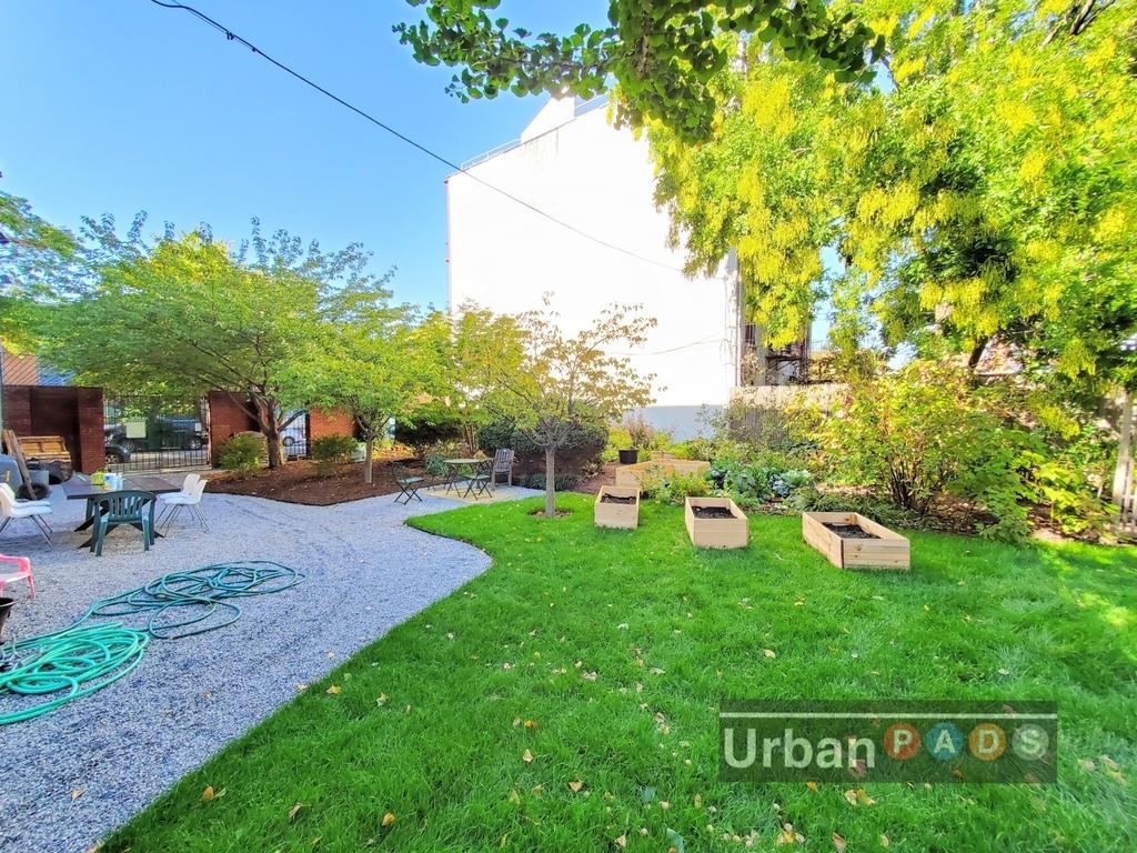 79 Underhill Avenue - Photo 0