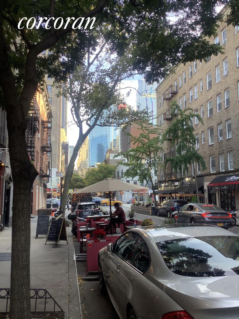 403 West 44th Street - Photo 12