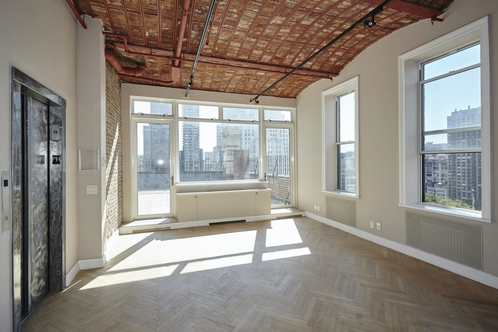 210 Fifth Ave - Photo 1