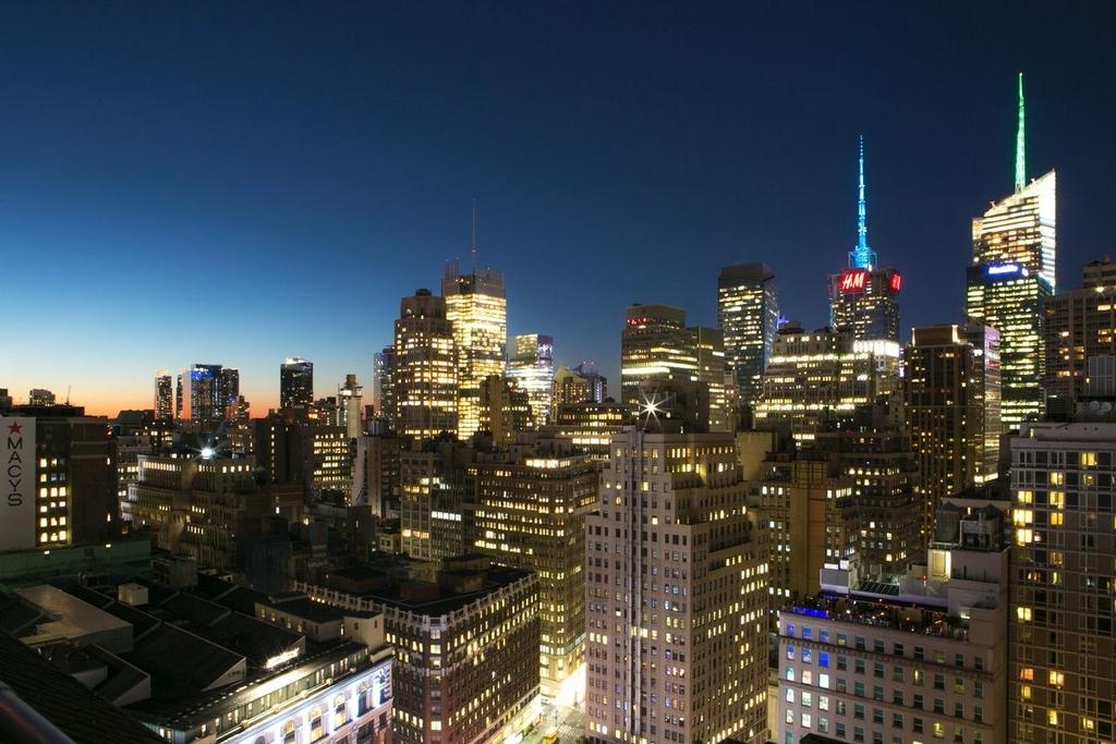 West 34th Street - Photo 7