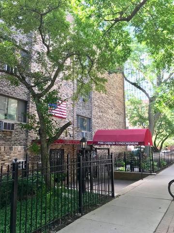 611 West Patterson Avenue - Photo 0