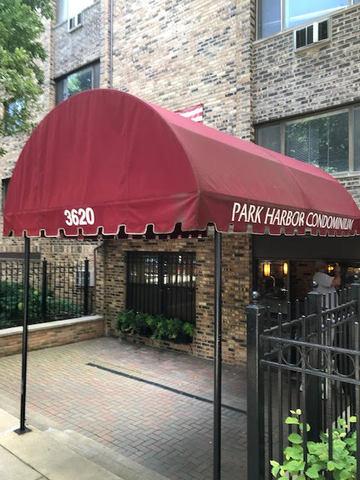 611 West Patterson Avenue - Photo 1