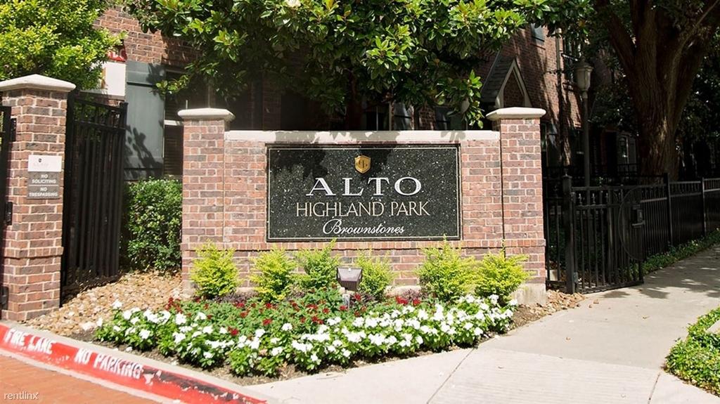 4201 Lomo Alto Drive - Photo 30