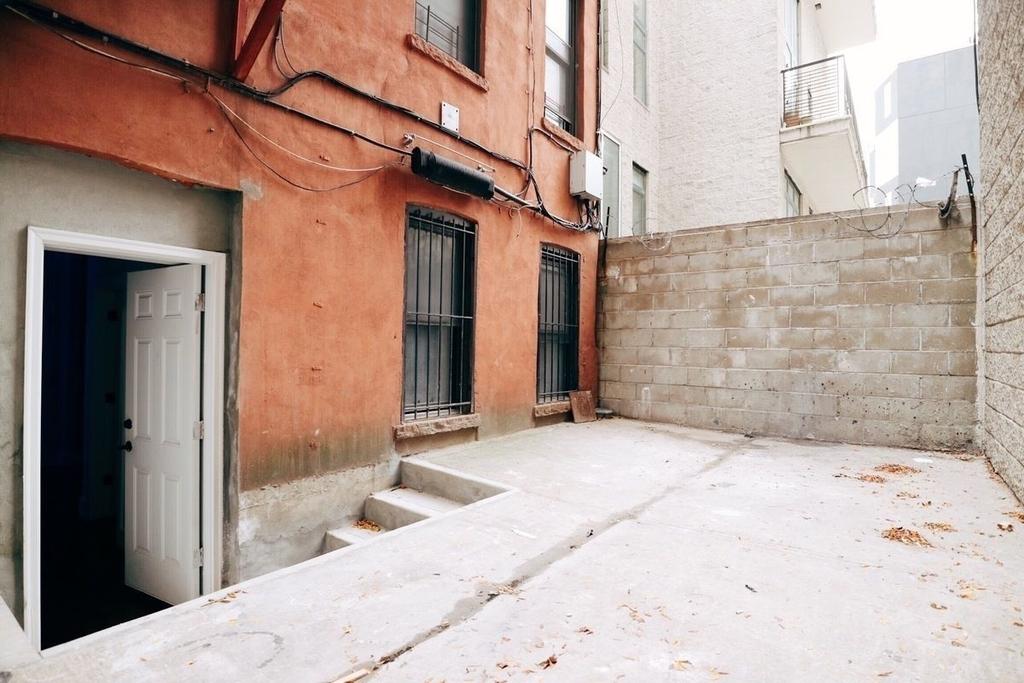 dean street and Underhill Avenue - Photo 11