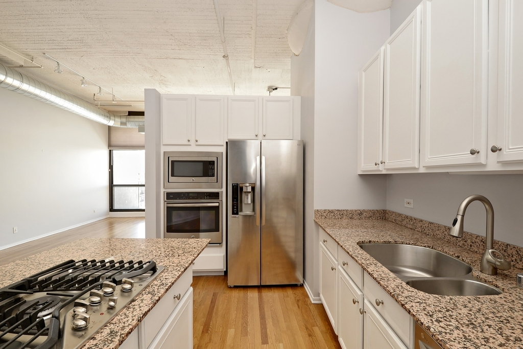 1530 South State Street - Photo 7
