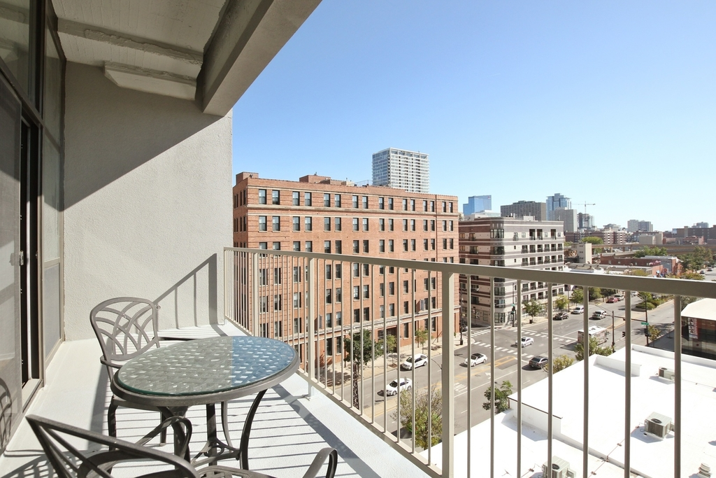 1530 South State Street - Photo 13