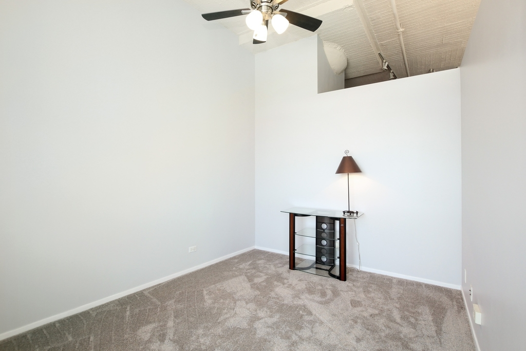 1530 South State Street - Photo 11