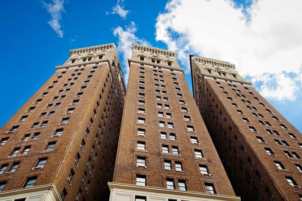 50 West 34th Street - Photo 9