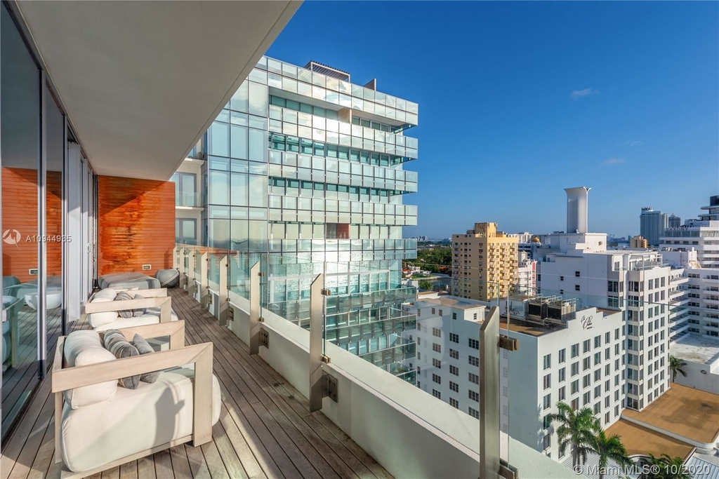 2901 Collins Ave - Photo 11