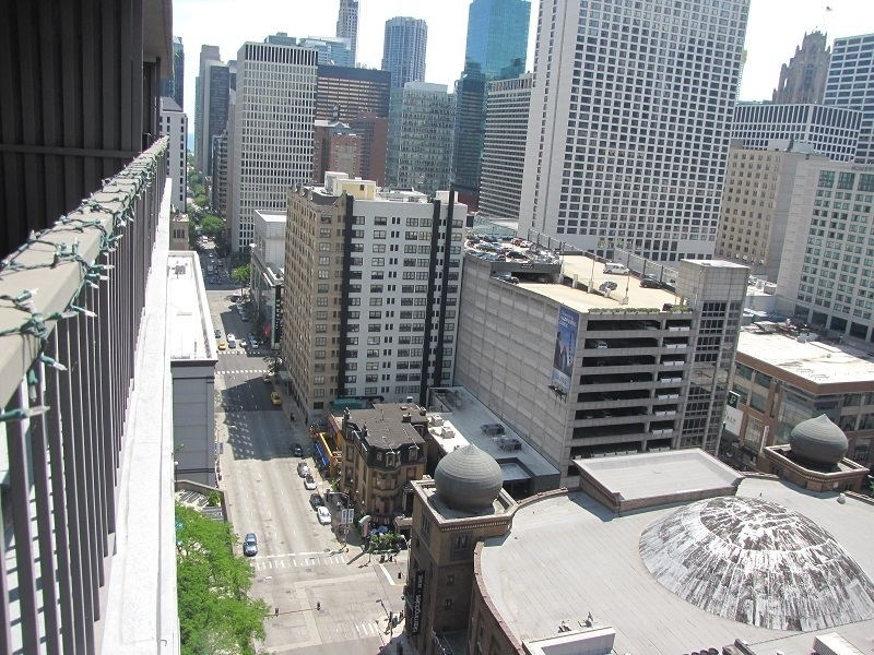 10 East Ontario Street - Photo 12