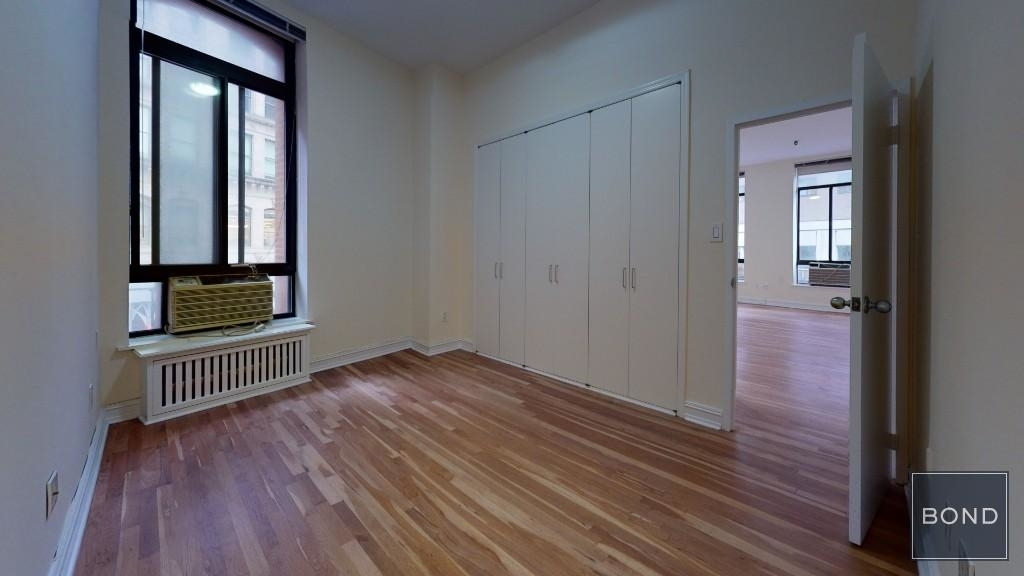 1 Astor Place - Photo 2