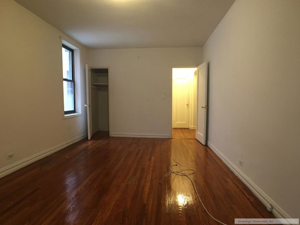 600 West 218th Street - Photo 8
